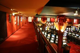 casino-barriere-de-biarritz