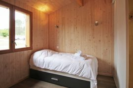 location-chalets_chambre1-2