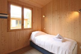 location-chalets_chambre1