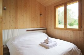 location-chalets_chambre2