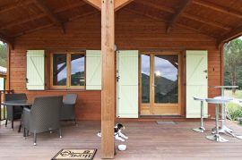 location-chalets_entree
