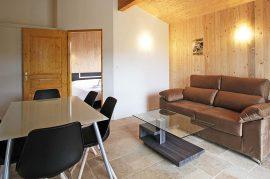 location-chalets_salon-chalet-6