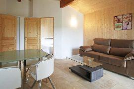 location-chalets_salon2