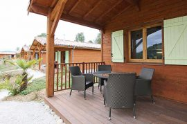 location-chalets_terrasse