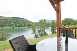 location-chalets_terrasse-lac