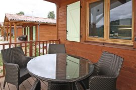 location-chalets_terrasse2