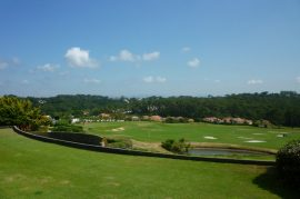 galerie-golf1