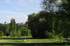 galerie-golf2