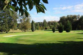 galerie-golf3