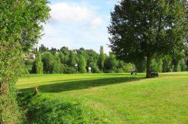 galerie-golf4