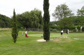 galerie-golf5