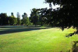 galerie-golf6
