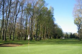 galerie-golf7