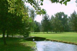 galerie-golf8