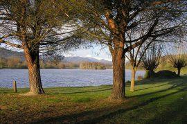 galerie-lac-montrejeau3