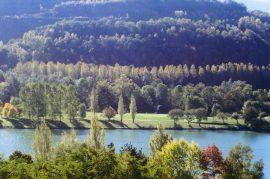 galerie-lac-montrejeau5