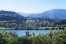 galerie-lac-montrejeau8