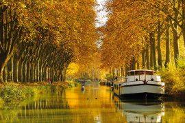 galerie-midi-pyrenees1