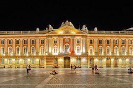 galerie-midi-pyrenees14-large
