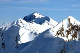 galerie-midi-pyrenees15-large