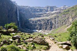 galerie-midi-pyrenees2