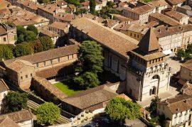 galerie-midi-pyrenees4