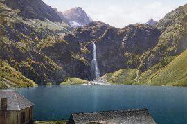galerie-midi-pyrenees6
