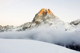 galerie-midi-pyrenees8-large