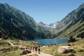 galerie-midi-pyrenees9