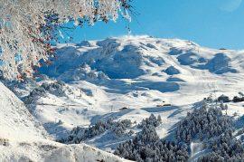 galerie-ski1