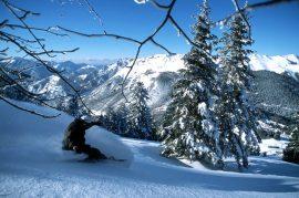 galerie-ski2
