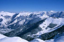 galerie-ski3