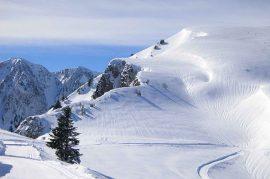 galerie-ski4