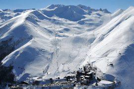 galerie-ski5