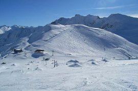 galerie-ski6