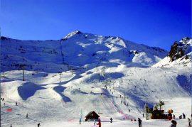 galerie-ski7