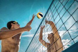 activite-volleyball-chalet-montrejeau