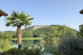 chalet-et-lac-de-montrejeau