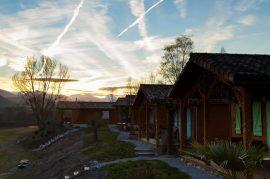chalets-montrejeau-couche-de-soleil