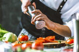 restaurant-gastronomique-lac-montrejeau