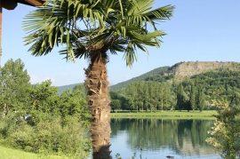 vue-sur-montagne-chalets-montrejeau
